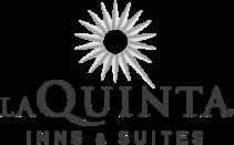 la quinta inns & suites logo