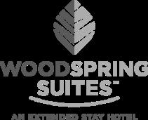 WoodSpring Suites Logo