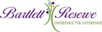 bartlett reserve logo