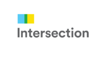 intersection logo
