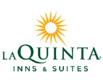 la quinta inn and suites logo