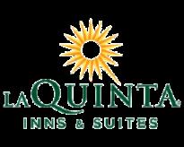 la quinta inn and suites logo
