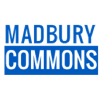 madbury commons logo