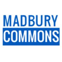 madbury commons logo