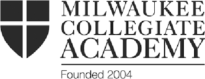 milwaukee collage logo