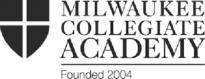 milwaukee collage logo