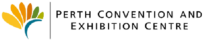 perth convention and exhibition centre logo