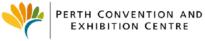 perth convention and exhibition centre logo