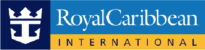 royal caribbean international logo
