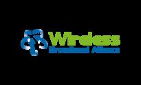 wireless broadband alliance logo
