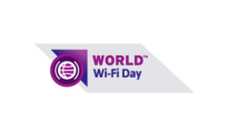 worldwifiday logo
