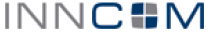 inncom logo