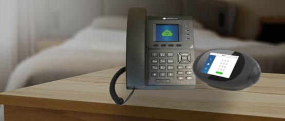 nomadix pbx phone