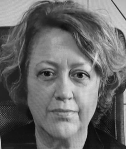 Pam Goncalves