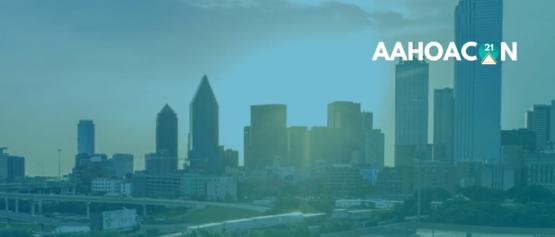 aahoa city logo nomadix