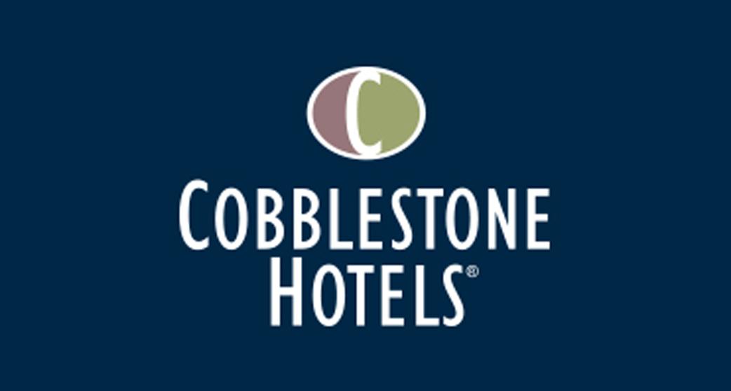 cobblestone conf